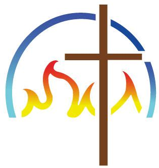 Nazarene pastor resume youth