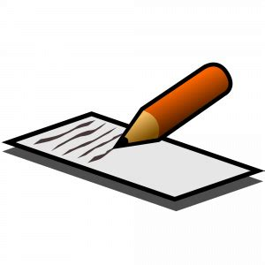 How to Structure Your Essay Introduction Essay Writing