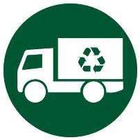 An essay on waste management company