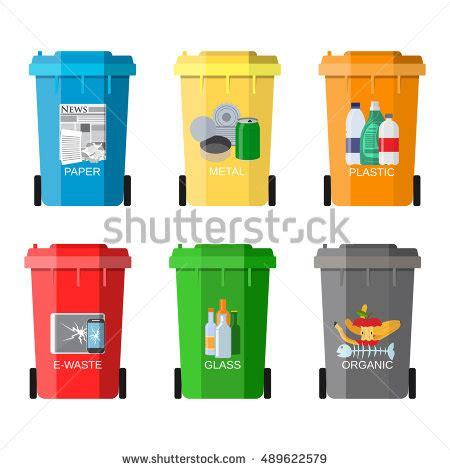 Waste Management Essay - 275 Words