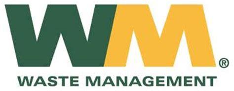 Waste management - Essay UK Free Essay Database